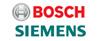 Подобрать запчасть для стиральной машины+LG+Samsung+Bosch